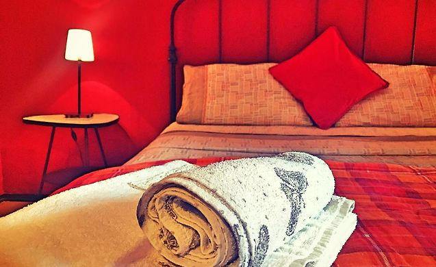 B&B Le Terrazze Bologna: Book Your Stay in Bologna and Enjoy Great Rates